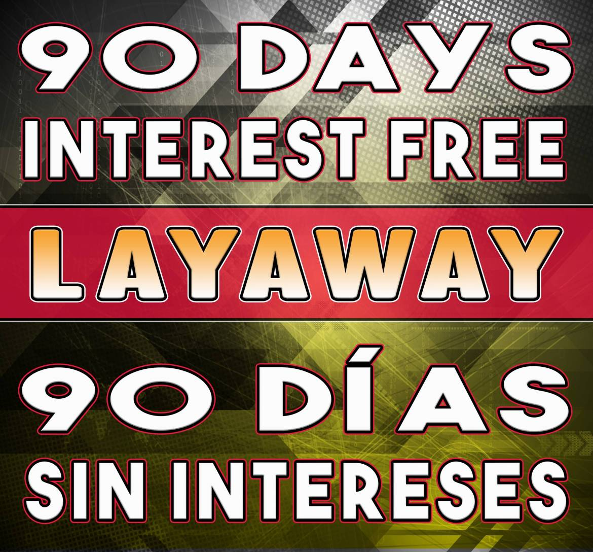 Layaway-Sign-scaled.jpg